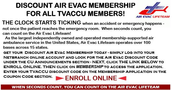 Air-Evac-ad-website