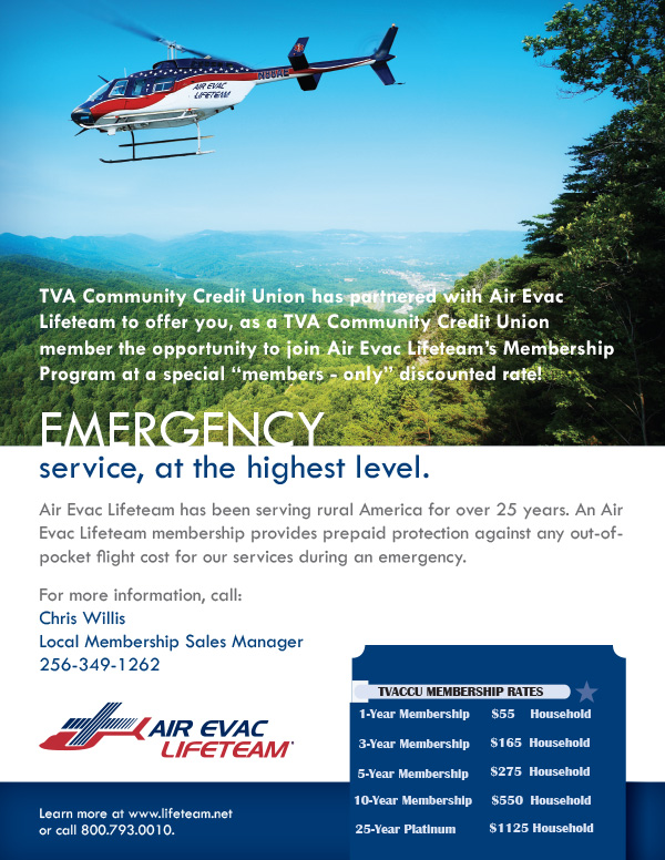 air-evac-1