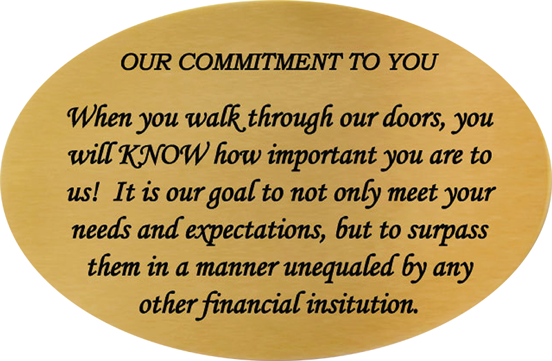 OUR_COMMITMENT_TO_YOU