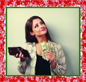 christmas-wallet