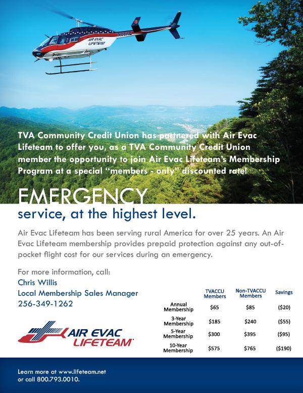air-evac-update