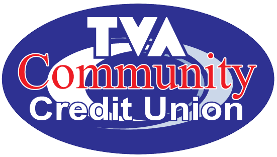 Tva Community Credit Union Loans Review