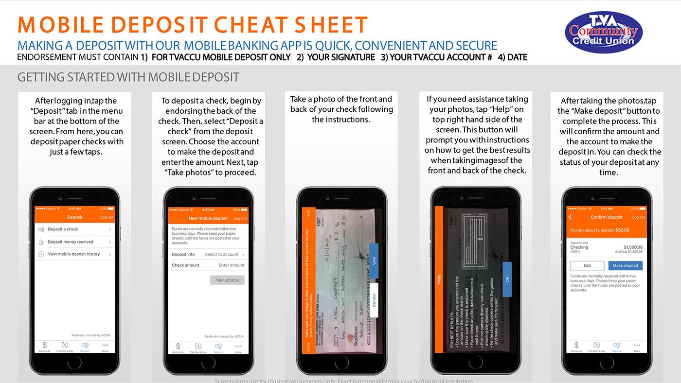 mobileDepositCheatSheet