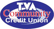 tvaccu-logo-header