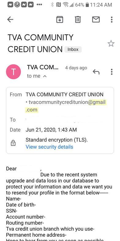 phishing-capture-1v2