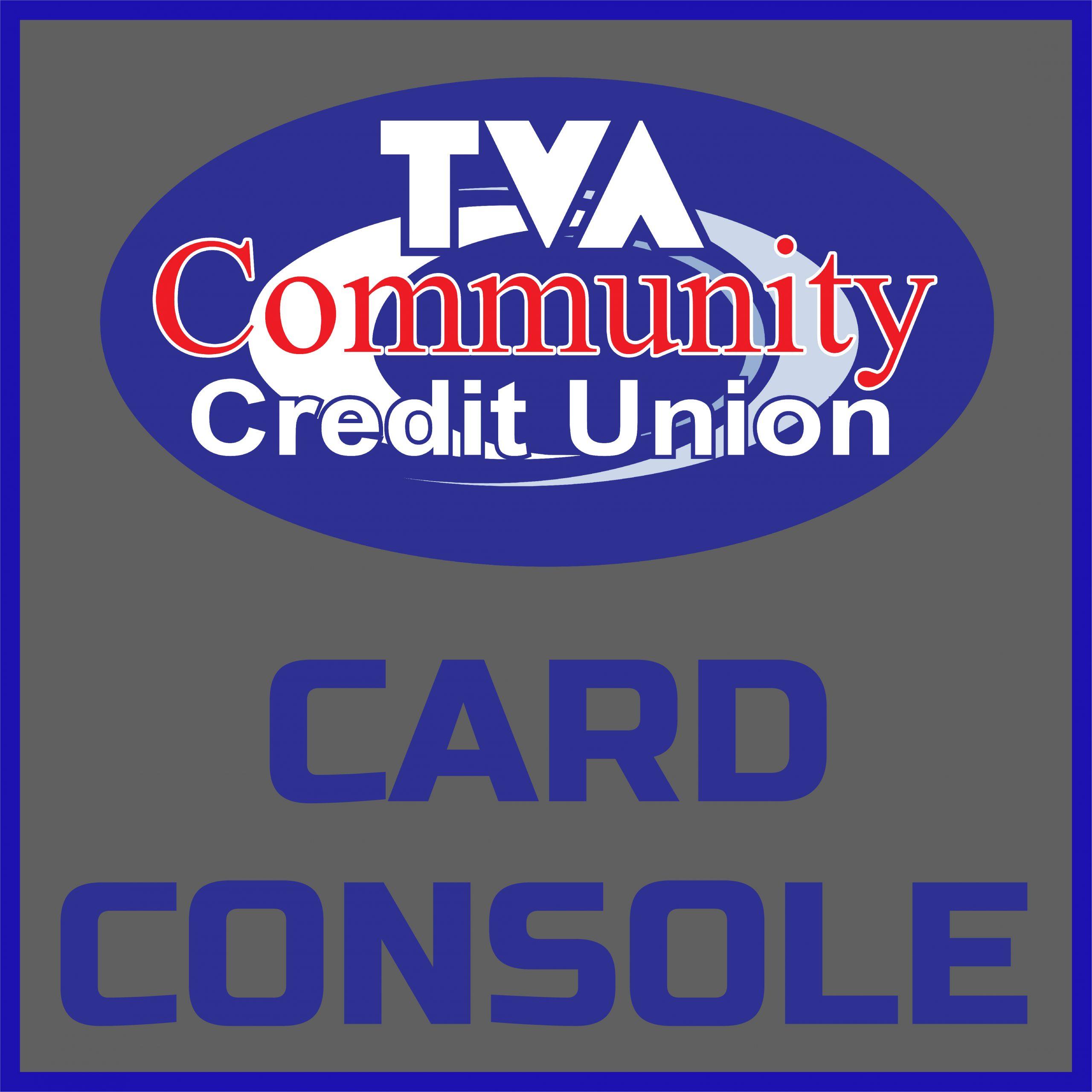 Card Console App Logo